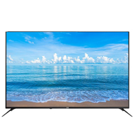 تلویزیون ال ای دی هوشمند سام الکترونیک 65 اینچ مدل 65TU6500