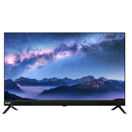تلویزیون 40 اینچ LED FHD جیپلاس مدل 40KH612N