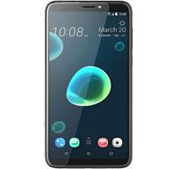 گوشی موبایل اچ تی سی مدل Desire 12 پلاس ظرفیت 32 گیگابایت