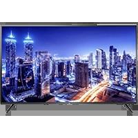 تلویزیون ال ای دی تی سی ال مدل 55P65USL سایز 55 اینچ
