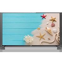 تلویزیون ال ای دی Full HD سام الکترونیک مدل T6050 سایز 50 اینچ