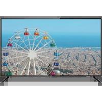 تلویزیون ال ای دی Full HD سام الکترونیک مدل T5550 سایز 43 اینچ