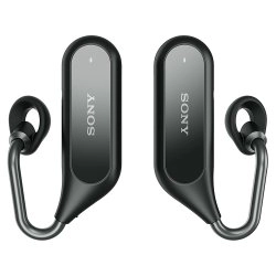 هدفون بی سیم سونی مدل Xperia Ear Duo