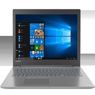 لپ تاپ 15.6 اینچی لنوو مدل Ideapad 330