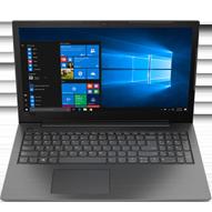 لپ تاپ 15.6 اینچی لنوو مدل V130-R