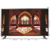 تلوزیون ال ای دی بست مدل 32BN2050J سایز 32 اینچ