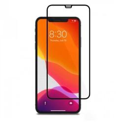 گلس سرامیکی گوشی iPhone 11 Pro مدل تمام صفحه