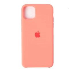 قاب محافظ سیلیکونی اپل Apple iPhone 11 Pro Max