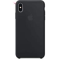 کاور سیلیکونی مناسب برای گوشی موبایل اپل  IPhone XS Max
