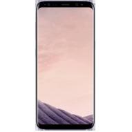 گوشی موبايل سامسونگ گلکسی S8 پلاس SM-G955FD دو سيم کارت - ظرفیت 128 گیگابایت