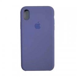 کاور سیلیکونی مناسب برای گوشی موبایل آیفون XR