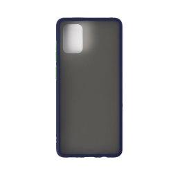 قاب محافظ پشت مات سامسونگ Samsung Galaxy A71