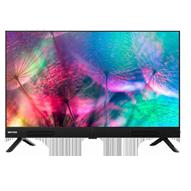تلویزیون ال ای دی جی پلاس مدل 32KD612N سایز 32 اینچ