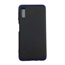 قاب 360 سامسونگ Galaxy A7 2018 مدل GKK Case