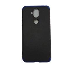 قاب 360 نوکیا Nokia 8.1 مدل GKK Case