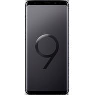 گوشی موبايل سامسونگ مدل گلکسی S9 پلاس SM-G965FD دو سیم کارت - ظرفیت 128 گیگابایت