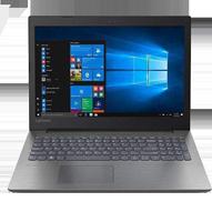 لپ تاپ 15 اینچی لنوو مدل Ideapad 330 - 15ikb با پردازنده پنتیوم