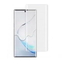 محافظ صفحه نمایش UV مناسب برای گوشی سامسونگ Galaxy Note 10