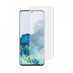 گلس UV گوشی سامسونگ Samsung Galaxy S20