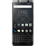 گوشی موبایل بلک بری مدل KEYone ظرفیت 64 گیگابایت