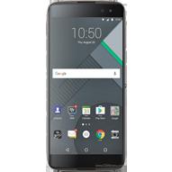 گوشی موبایل بلک بری مدل DTEK60 ظرفیت 32 گیگابایت