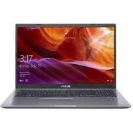 لپ تاپ 15.6 اینچی ایسوس مدل X509FL-EJ256T