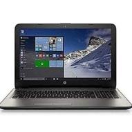 لپ تاپ 15.6 اینچی اچ پی مدل RA008 - A