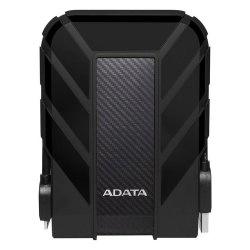 هارد اکسترنال ای دیتا مدل HD710 Pro ظرفیت 5 ترابایت