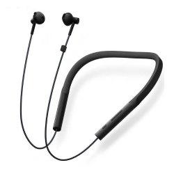 هندزفری بی سیم شیائومی مدل Mi Bluetooth Neckband Earphones Basic