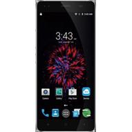 گوشی موبایل الفون مدل H1 - دو سیم کارت - 16 گیگابایت