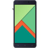گوشی موبایل الفون مدل C1X - دو سیم کارت - 16 گیگابایت