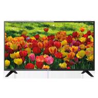 تلوزیون ال ای دی  سام الکترونیک مدل 39T4100 سایز 39 اینچ