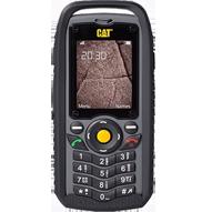 گوشی موبايل کت B25 - دو سیم کارت