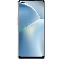 گوشی موبایل اوپو مدل A93 دو سیم کارت ظرفیت 128 گیگابایت