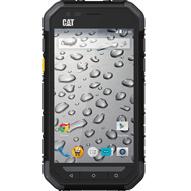 گوشی موبايل کت S30 - ظرفیت 8 گیگابایت