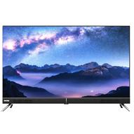 تلویزیون ال ای دی هوشمند جی پلاس مدل GTV-55LU722S سایز 55 اینچ