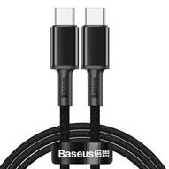 کابل USB-C باسئوس مدل CATGD-A01 طول 2 متر