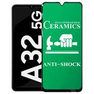 گلس سرامیکی مناسب برای گوشی سامسونگ Galaxy A32 5G