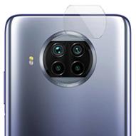 محافظ لنز دوربین شیشه ای شیائومی Mi 10T Lite 5G