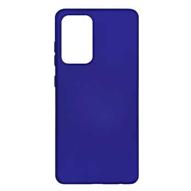 کاور سیلیکونی مناسب برای گوشی موبایل سامسونگ Galaxy A52