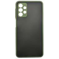 کاور مدل ایرکرفت مناسب برای گوشی موبایل سامسونگ Galaxy A52 5G