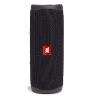 اسپیکر بلوتوثی قابل حمل جی بی ال مدل Flip 5