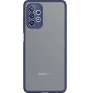 کاور پشت مات مناسب برای گوشی موبایل سامسونگ Galaxy A32 5G