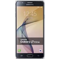 گوشی موبايل سامسونگ گلکسی J7 Prime 2 SM-G611 دو سيم کارت - ظرفیت 32 گیگابایت
