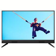 تلویزیون ال ای دی هوشمند فیلیپس مدل 43PFT5883 سایز 43 اینچ