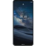 گوشی موبایل نوکیا X50 5G ظرفیت 64 گیگابایت - رم 6 گیگابایت