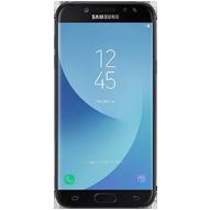 گوشی موبایل سامسونگ گلکسی J5 Pro SM-J530F دو سیم کارت - ظرفیت 32 گیگابایت