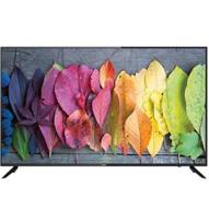 تلویزیون ال ای دی سام الکترونیک مدل 58TU6500 سایز 58 اینچ