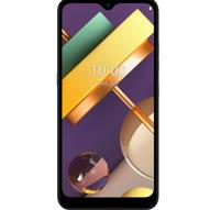 گوشی موبایل الجی مدل K22 دو سیم کارت - ظرفیت 64 گیگابایت - رم 3 گیگابایت