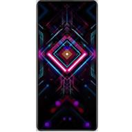 گوشی موبایل شیائومی مدل  Poco F3 GT 5G - ظرفیت 128 گیگابایت - رم 8 گیگابایت
